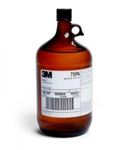 3M 71IPA fluid