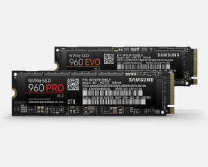 samsung m2 ssd data recovery