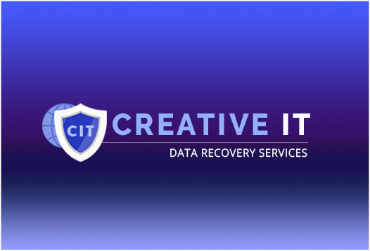 recovery data london