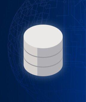 data recovery raid london