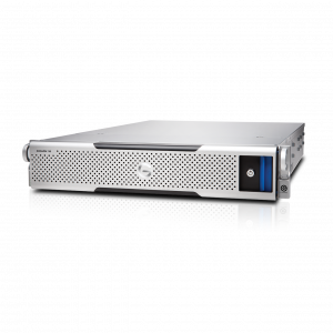 G-RACK 12 data recovery